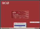 OrCAD 10.5 Install
