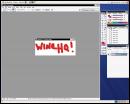 Photoshop 7 (0.9.39)