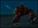 OpenGL gameplay