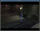 Blood Omen 2 in-game