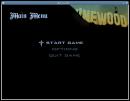 GTASA in-game