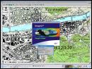 Geogrid Version 3.2