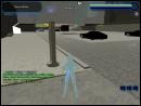 Ingame Screenshot