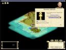 Civilization 3 -1