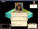Civilization 3 -2