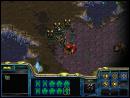 Other StarCraft