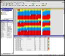 010 Editor on OSX