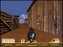 Main Game, level 1