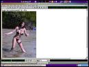 inline jpg 04