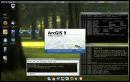 ArcGIS 9.2 Startup