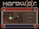 Hardwar Is Loading
