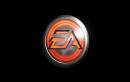 Game Startup Logo