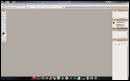 CS2 in Ubuntu Gutsy