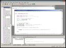 Visual SlickEdit 6.0