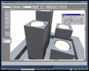 Using rendering