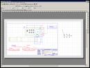 v.5.01 +example