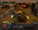 Dungeon Keeper II