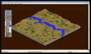 SimCity Game Engine