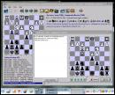 ECTool under KDE