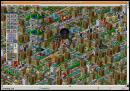 SimCity Gameplay