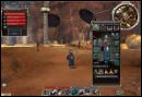 In game Nightfall