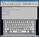 FasType 6.0