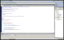 Dreamweaver 2004 MX