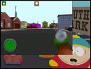 South Park PC Game