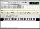 Anvil Studio DL3.1