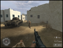 Multiplayer Tujane 2