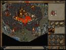 Actual gameplay