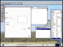 Visual Basic 3 again