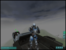 Tribes 2 Mission 1