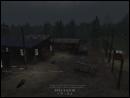 multiplayer ingame