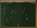 Fifa 04 in Action
