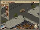 Street View Screen