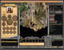 AoWSM gameplay SS