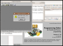 SplashScreen&Error
