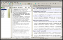 BibleWorks 7