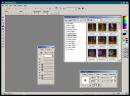 program window 1999