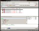 HLSW v1.3.0