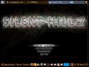 Silent Hill 2 Menu