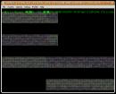 withATI RadeonHD4870