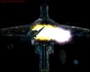 Bios base & fighter