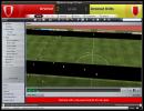 Demo Screenshot #1