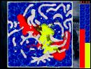 LW game vs 1 AI.
