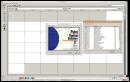 Palm Desktop 3.1