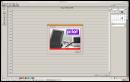 Palm Desktop 1.0