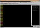 WPCC Chat Screen