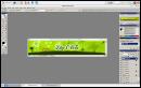 CS2 on Slackware
